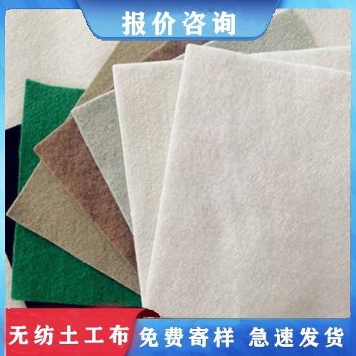 无纺土工布(100g-800g)